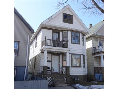 2411 W Maple St  Milwaukee, WI MLS# 1627664