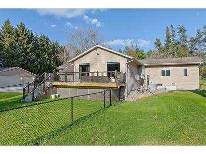 7236 Hwy O  Two Rivers, WI MLS# 1627890