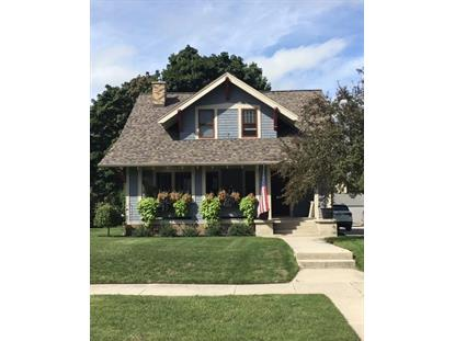 2608 Washington St  Two Rivers, WI MLS# 1628516