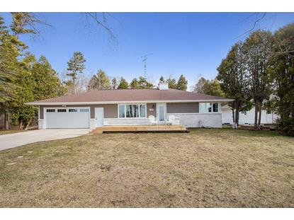 308 22nd St  Two Rivers, WI MLS# 1628709