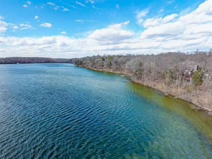 2653 N Mill Rd  Summit, WI MLS# 1628763