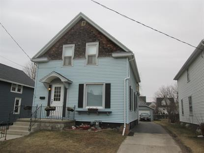 1216 S 12th St  Manitowoc, WI MLS# 1629209