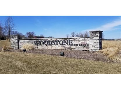 Lt24 Woodstone Ln  Lake Geneva, WI MLS# 1629641