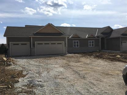 3065 Fairway View Ct  Hubertus, WI MLS# 1629778