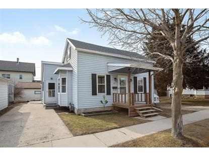 312 Smith ST  Plymouth, WI MLS# 1629830