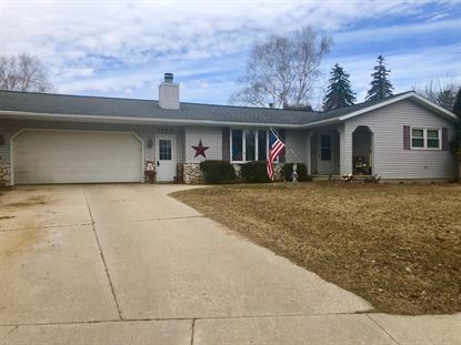 2904 40th St  Two Rivers, WI MLS# 1630022