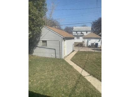 4132 N 51st Blvd  Milwaukee, WI MLS# 1630137