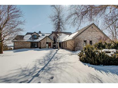 3075 Red Fox Cir  Colgate, WI MLS# 1630781