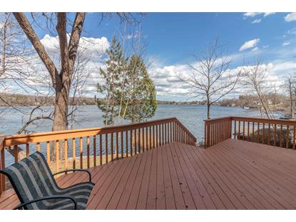 4872 W Lake Ln  Colgate, WI MLS# 1630826