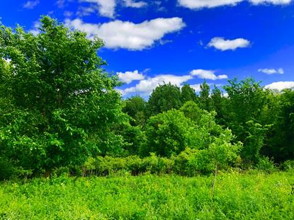 Lot 34 Innsbruck Rd  West Salem, WI MLS# 1630890