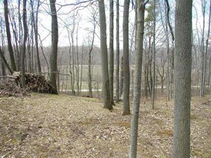 Lot 5 Burrows LN  Elkhart Lake, WI MLS# 1631619