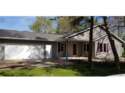 13231 Lakeshore RD  Two Rivers, WI MLS# 1631661