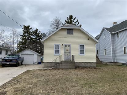 1025 28Th St  Two Rivers, WI MLS# 1631768
