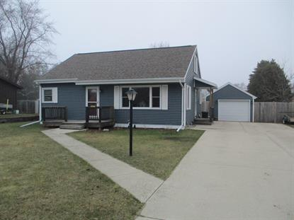 2520 45th St  Two Rivers, WI MLS# 1632216
