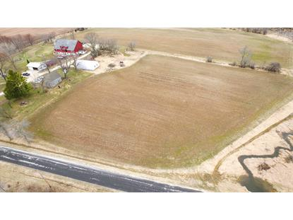 Lt1 Ulao Pkwy S  Grafton, WI MLS# 1632226