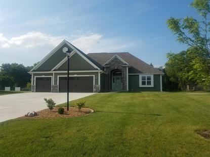 W141S7737 Freedom Ave  Muskego, WI MLS# 1632264