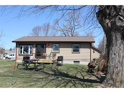 208 S Lincoln St  Elkhart Lake, WI MLS# 1632426