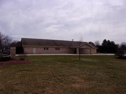2717 45th St  Two Rivers, WI MLS# 1632793