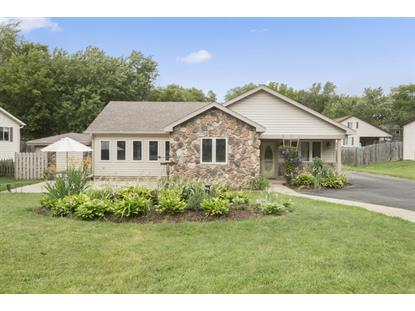 W147 Tulip Dr  Genoa City, WI MLS# 1632821