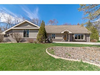 S78W17922 Kristin Dr  Muskego, WI MLS# 1633080