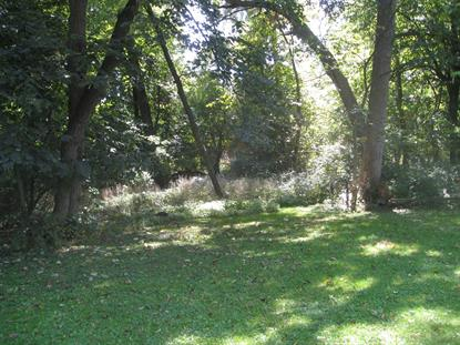 Lt4 W Forest Dr  New Berlin, WI MLS# 1633095
