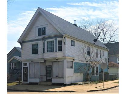 2733 W Wright St  Milwaukee, WI MLS# 1633210
