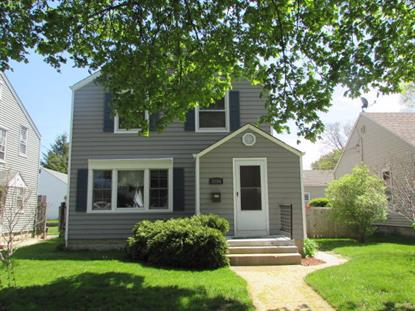 3254 S 24th St  Milwaukee, WI MLS# 1633226