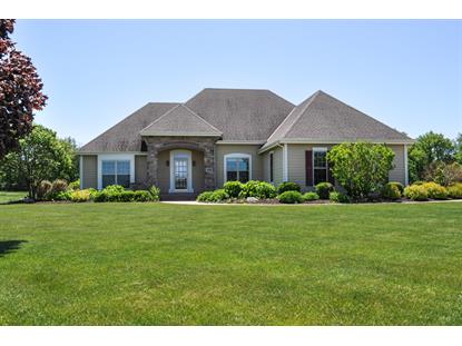 4686 Partridge Cir  Colgate, WI MLS# 1633381
