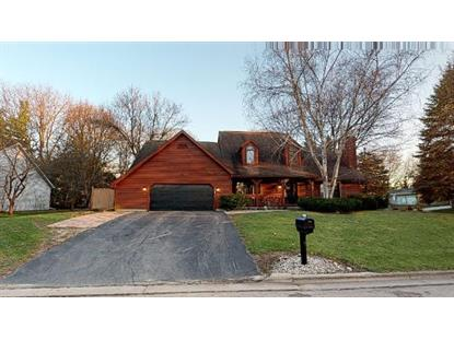 740 Glenwood Ct  Jefferson, WI MLS# 1633459