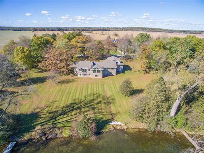 1548 N Dousman Rd  Summit, WI MLS# 1633747
