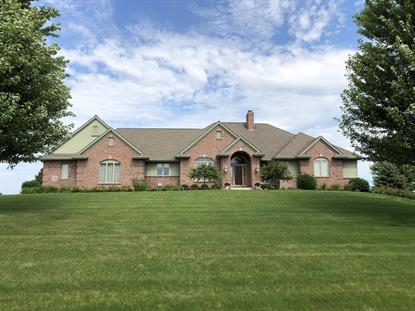W288N932 Basque Ct  Waukesha, WI MLS# 1633961