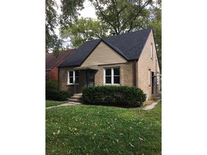 4374 N 49th St  Milwaukee, WI MLS# 1634439