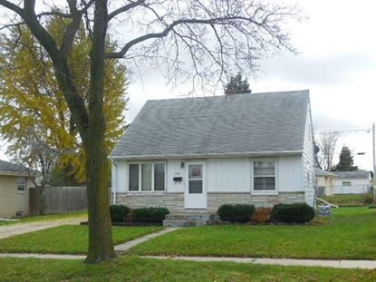7845 W Hope Ave  Milwaukee, WI MLS# 1634486