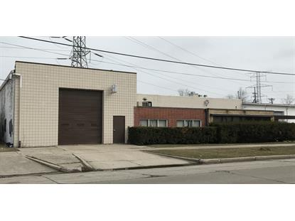 3806 W Douglas Ave  Milwaukee, WI MLS# 1634768