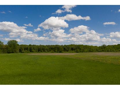 5.58 Acres State Road 67  Plymouth, WI MLS# 1635013