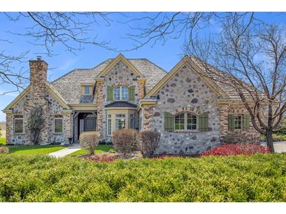 8905 N Upper River Ct  River Hills, WI MLS# 1635142