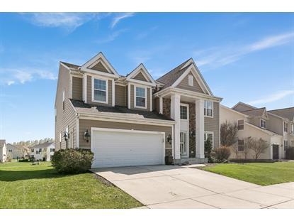 Strawberry Creek WI Real Estate for Sale : Weichert com