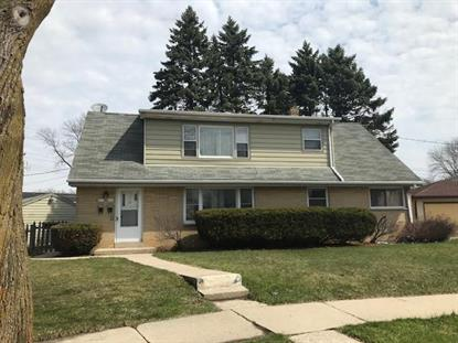 4716 N 85th Ct  Milwaukee, WI MLS# 1635480