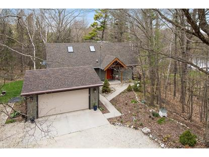 15900 Point Creek Rd  Kiel, WI MLS# 1635541
