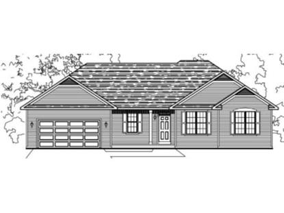 Lt30 Sarah River Meadows Dr  Kiel, WI MLS# 1635753