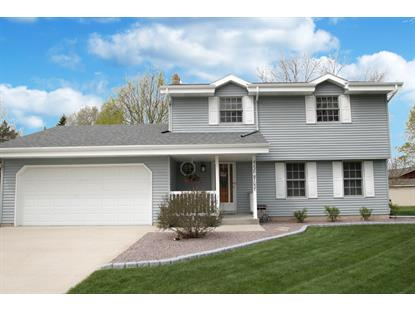 W238N7037 Michele Ln  Sussex, WI MLS# 1635877