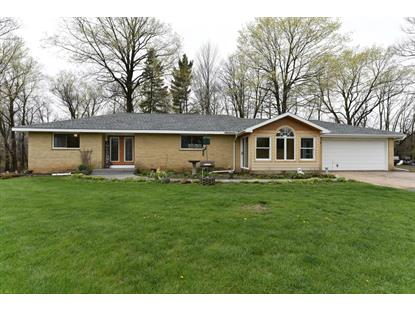 5535 Candieland Ln  Grafton, WI MLS# 1635927