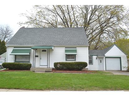 4532 N 64th St  Milwaukee, WI MLS# 1636098