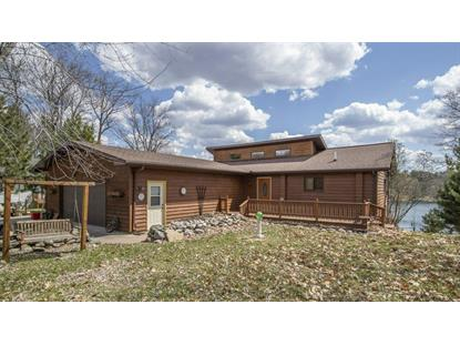 3854 W Lake Ellwood Rd  Florence, WI MLS# 1636279