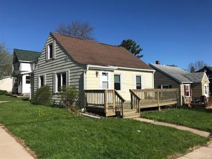 530 S WASHINGTON AVE  Viroqua, WI MLS# 1636314