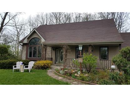 30412 Mountain Lane , Waterford, WI