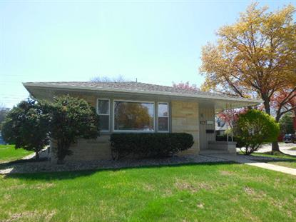 8667 W Grantosa Dr  Milwaukee, WI MLS# 1636596