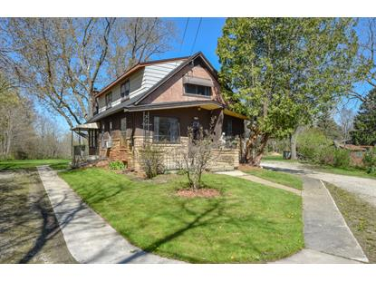 4736 N Green Bay Rd  Racine, WI MLS# 1636757