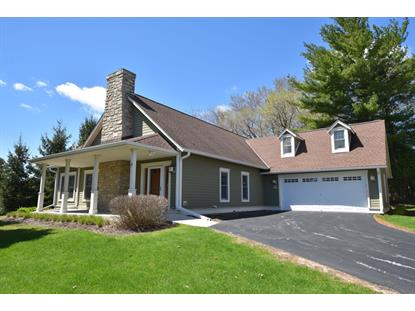 N68W5791 Bridge Commons Ct  Cedarburg, WI MLS# 1636847