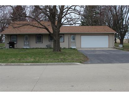 N235 Williams Rd  Genoa City, WI MLS# 1636905